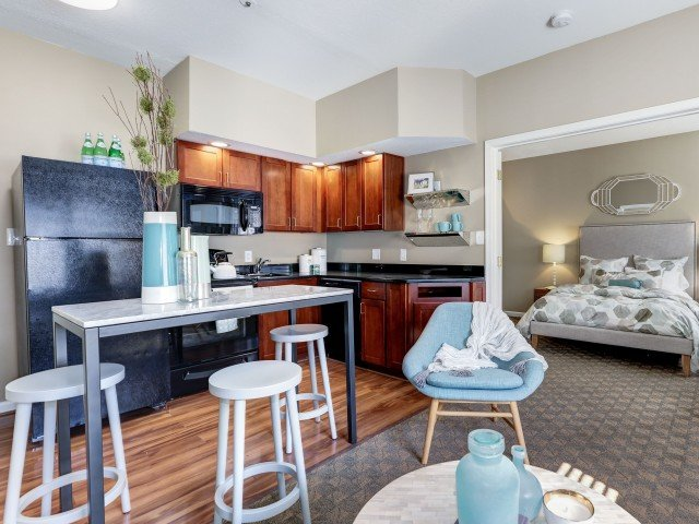 property_image - Apartment for rent in Rockville, MD